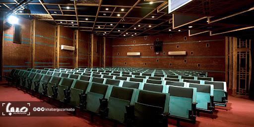 سینماهای خانه هنرمندان فعالیت خود را از سر گرفتند