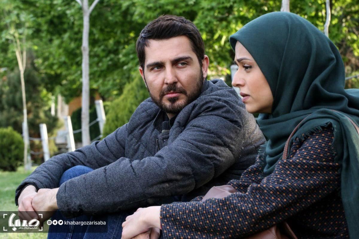 پخش سریال «دلدار» از فردا در شبکه تماشا